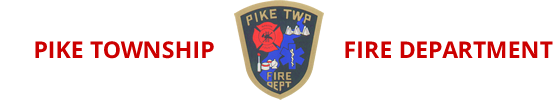 Pike Township Fire Department