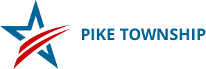 Pike Township